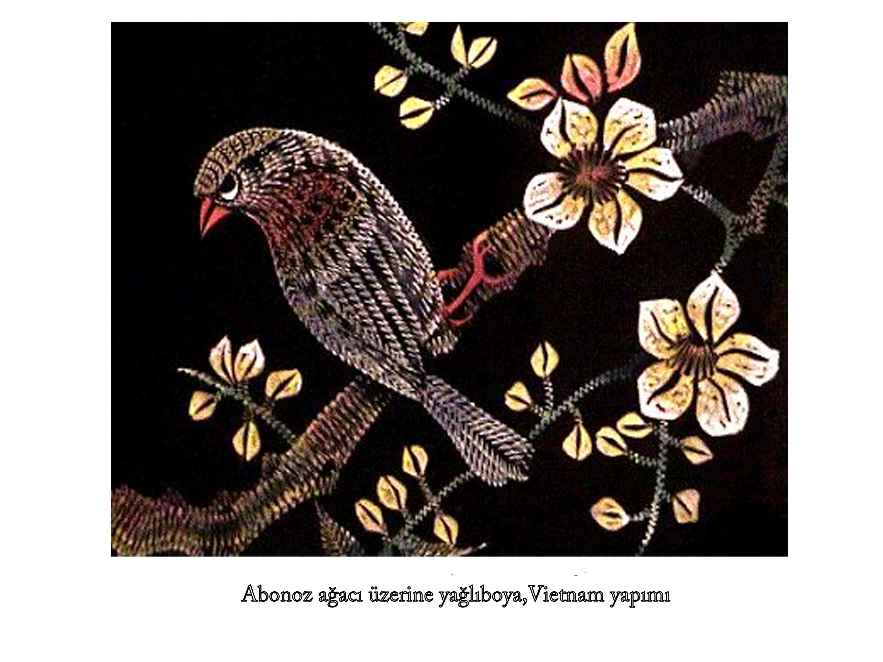 abanoz-agaci-tablo