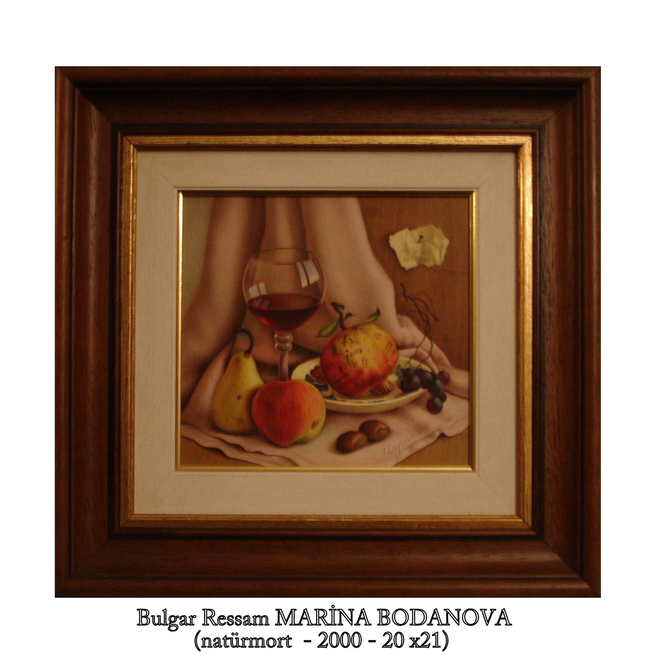 marina-bodanova