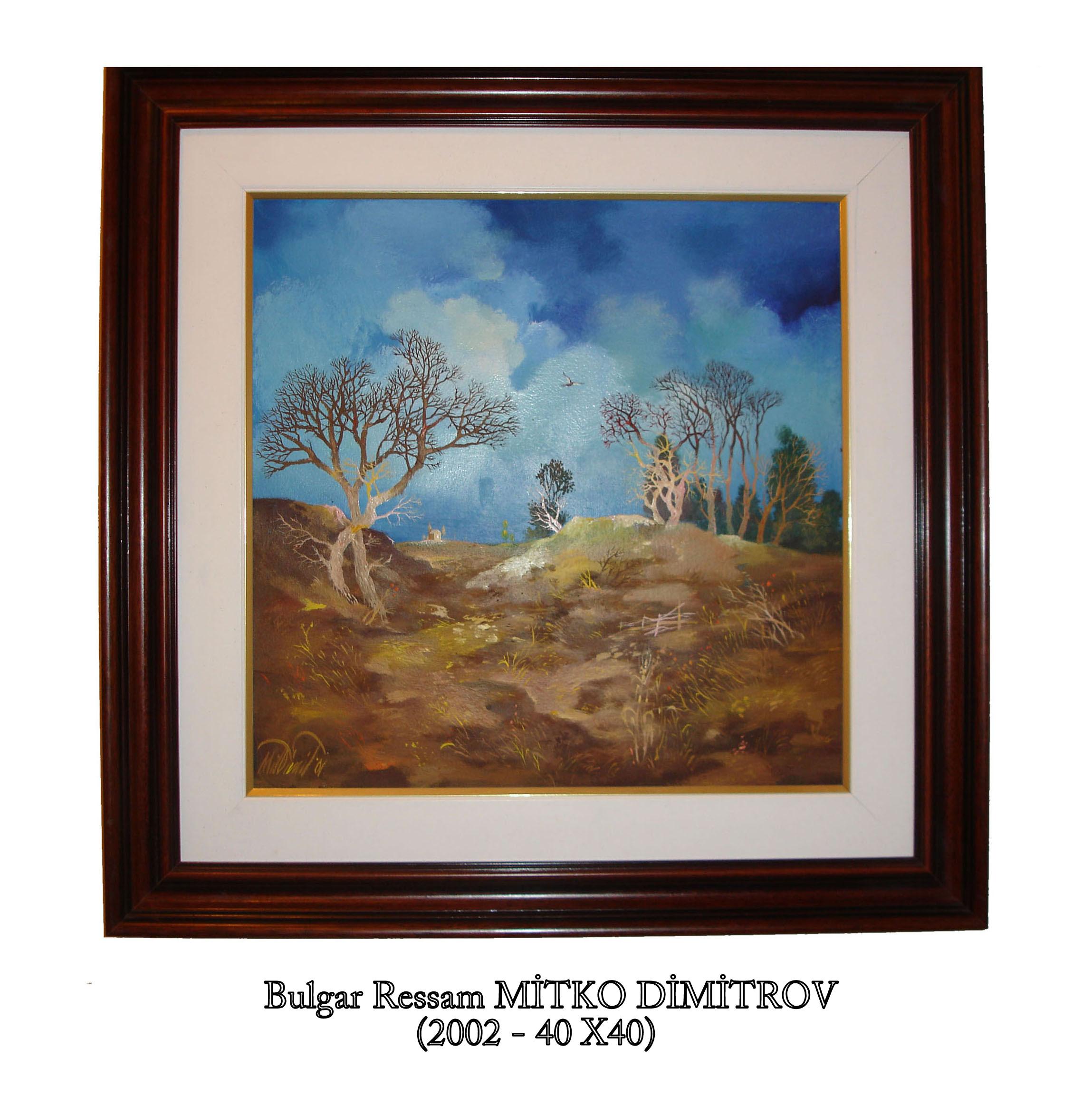 mitko-dimitrov