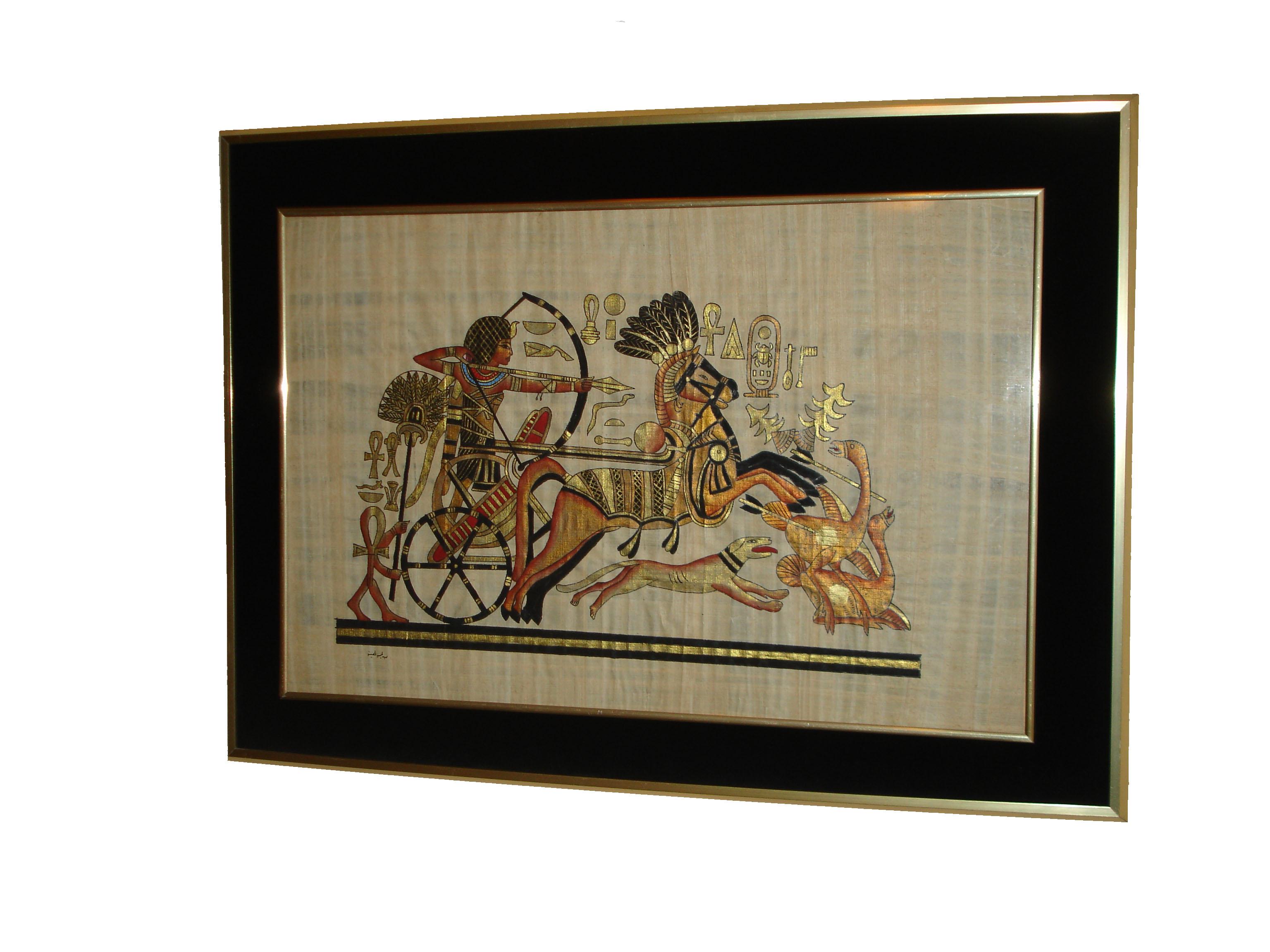 papirus-tablo39x59_0