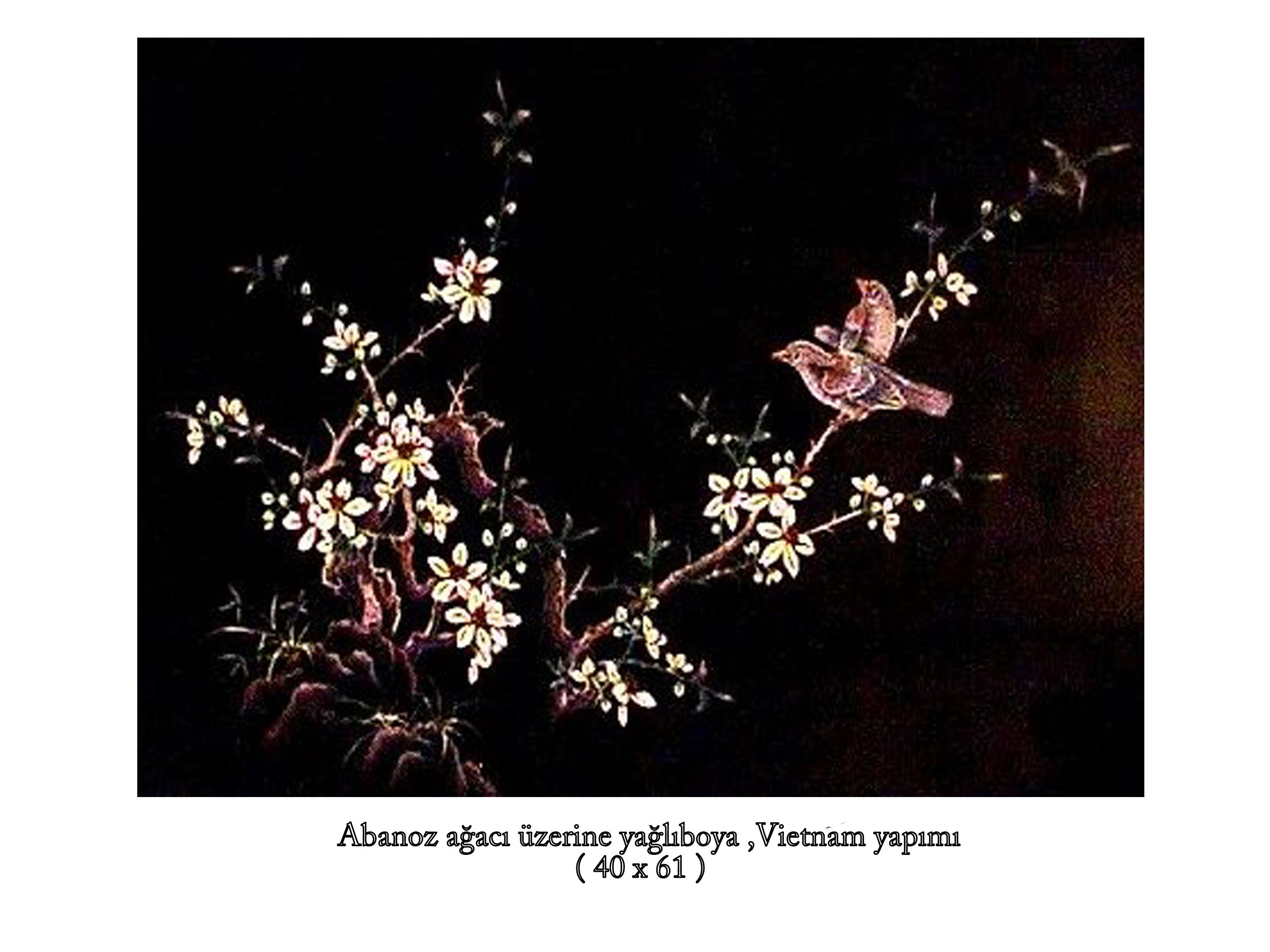 vietnam-yapimi-tablo
